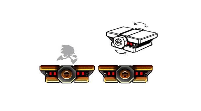Platform_Sonic_4