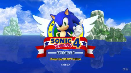 Sonic_4_Title_Screen