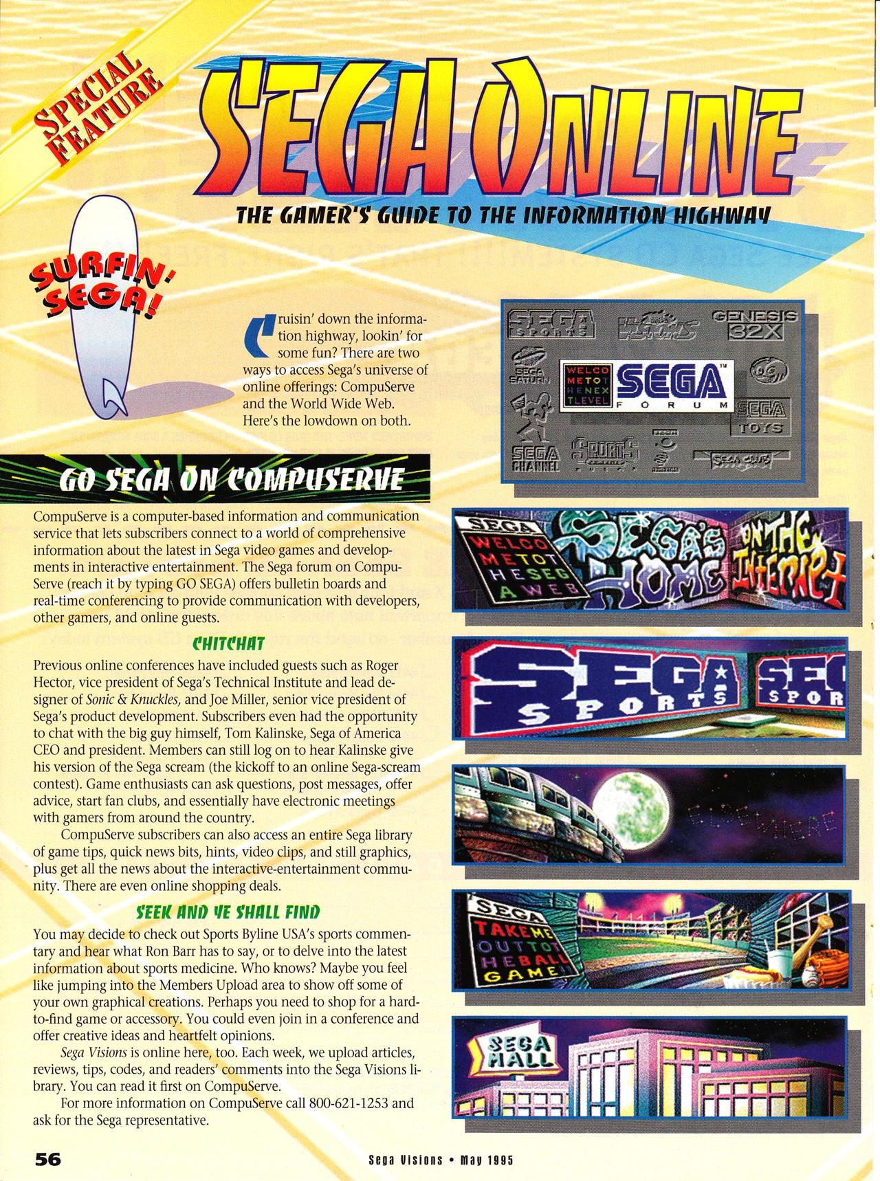 Sega_Visions_1995_May_060