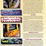 Sega_Visions_1995_May_061