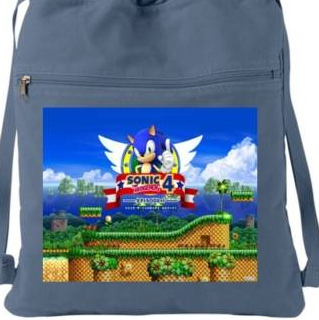sonic4backpack