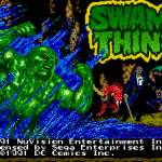 Swamp Thing Proto_000