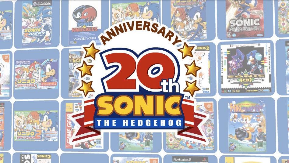 Sonic-2011-logo-art1