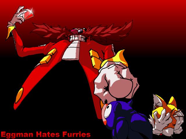 eggman_hates_furries