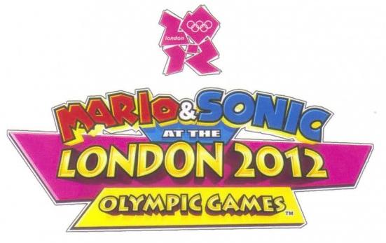 sonic_olympics_2012