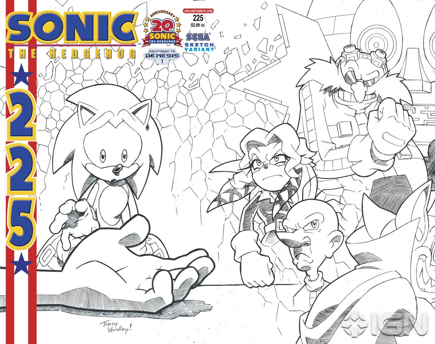 sonic-the-hedgehog-vol-3-20110517014809269