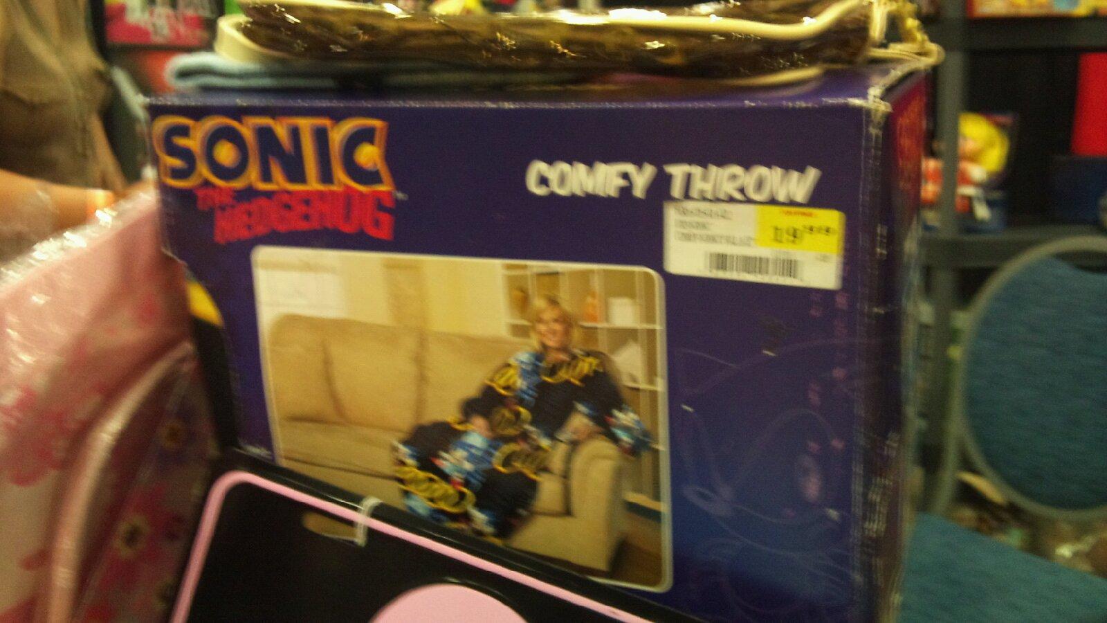 sonic_throw