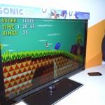 Sonic CD PAX XBLA 03