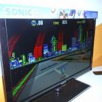 Sonic CD PAX XBLA 06