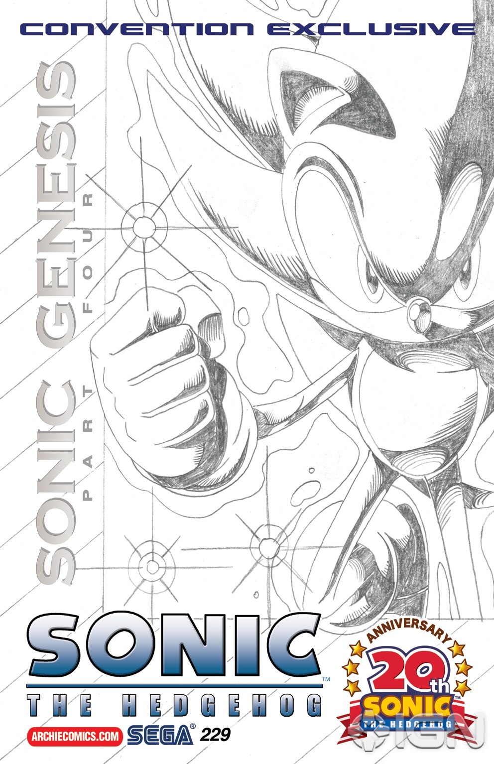 sonic-and-mega-man-nycc-exclusive-covers-20110927013517567