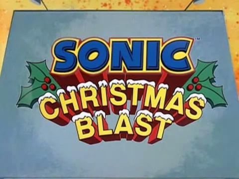 christmasblast