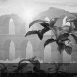 Sonic-4-Episode-2-teaser-background-1