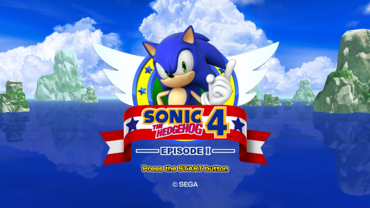 sonic4title720