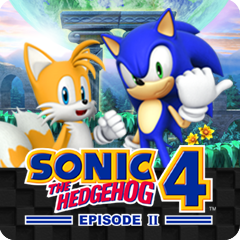 Sonic4epII_PSN