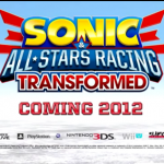 ASR-Transformed-Wii-U-trailer-screencap