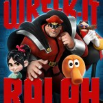 wreckitralphposter2