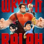wreckitralphposter3