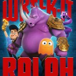 wreckitralphposter4