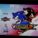 SA2_reviewcopy3