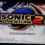 SA2_reviewcopy4