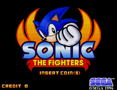 Sonic_the_Fighters_title