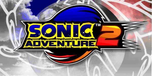 sonic2adventure