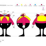 800px-Classic_eggman_orthographic