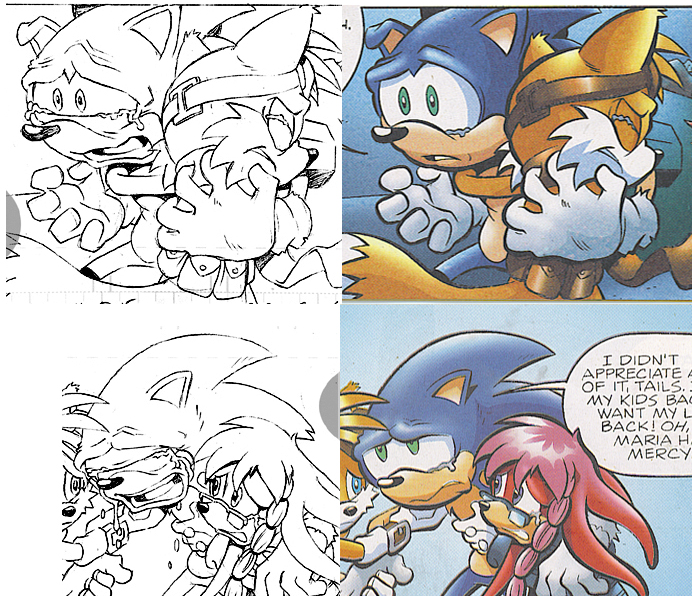 Sonic_166_panel_comparison_by_Yardley