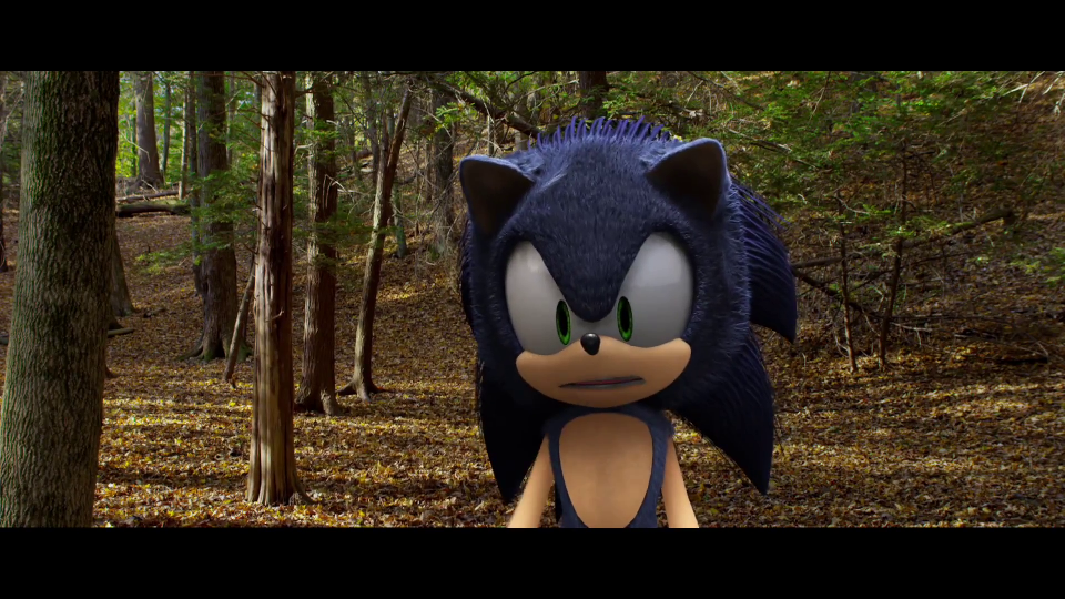 sonicmovie4