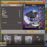 27905Godsrule-Screenshot-UnitCleaver