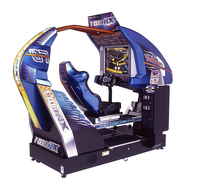 644px-FZeroAX_Arcade_Cabinet_Deluxe