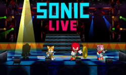 Shuffle_soniclive