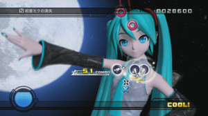 hatsune-miku-project-diva-dreamy-theater-1