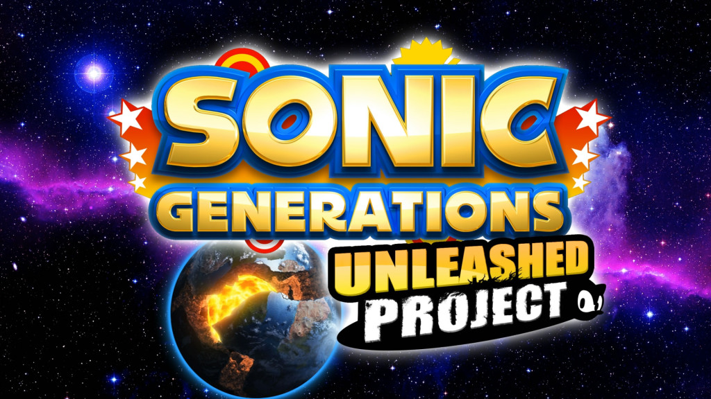 unleashedproject-logo