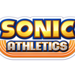 sonicathletics1