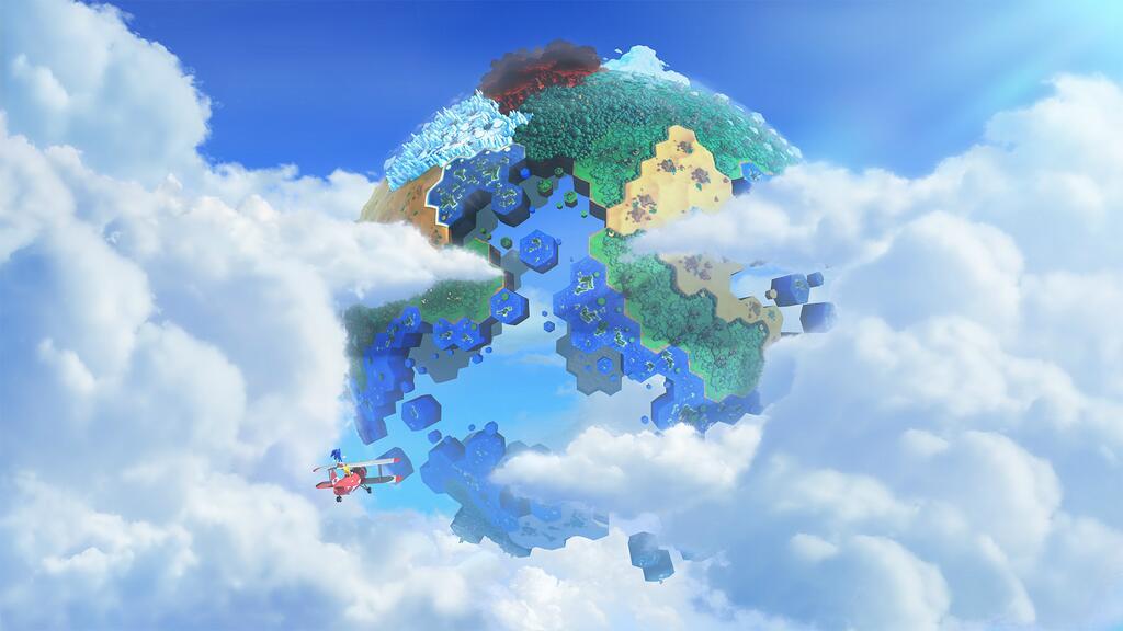 sonic_lost_world