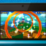 SONIC_LOST_WORLD_3DS_top_RGB_v2_13