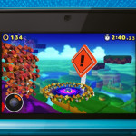 SONIC_LOST_WORLD_3DS_top_RGB_v2_6