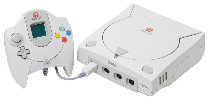 800px-Dreamcast