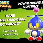 soniclostworldpreorderomochao2