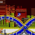 Sonic 2 2013 CPZ