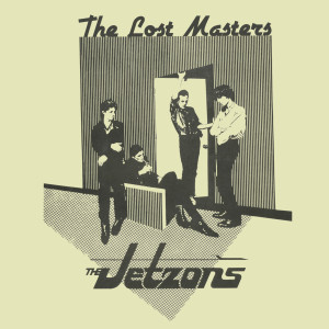 DRAFT-1-TheJetzonsLostMasters-300x300
