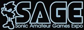 SageLogo1