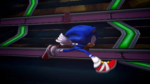 Sonic-Boom-3Ds_22_1401485881