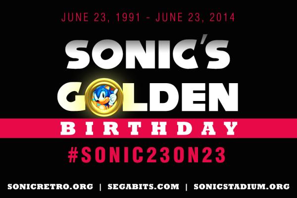 Sonic23on23-600x400