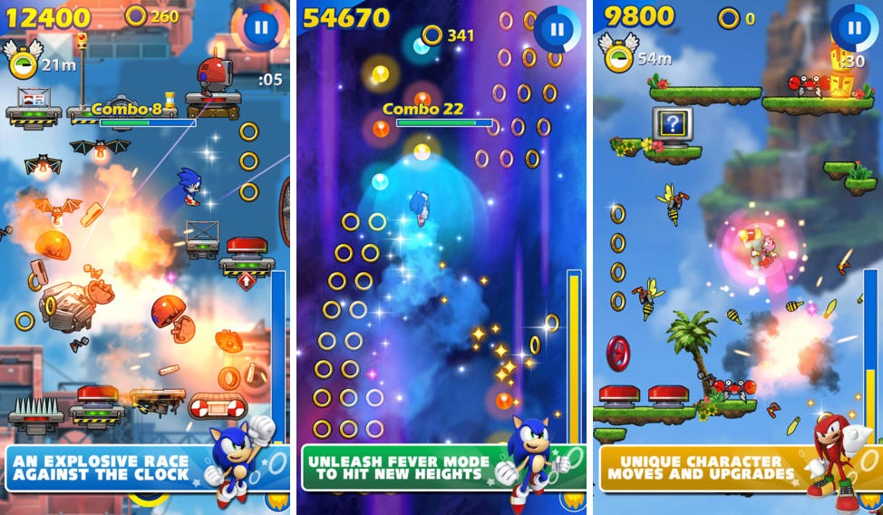android-ios-sega-sonic-jump-fever-image-02