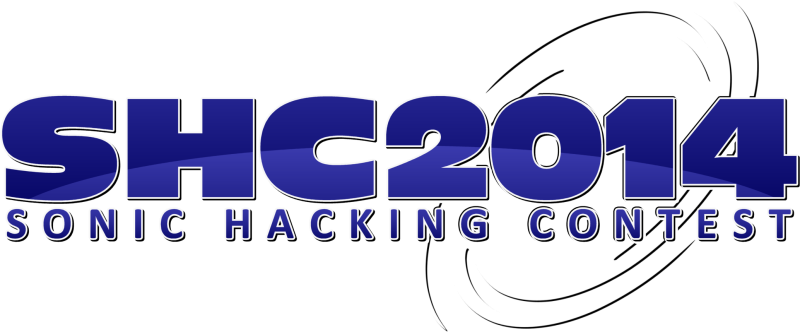 Sonic Hacking Contest 2014