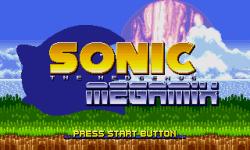 Megamixtitlescreen