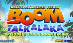 boomtalkalaka