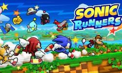 Rayman Runners